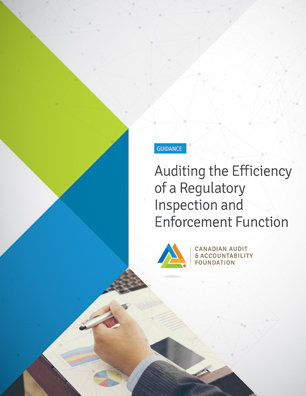 Applied Guide Regulatory Inspection and Enforcement
