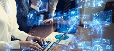 L'audit de la culture organisationnelle : Analyse des sondages auprès des employés avec Python
