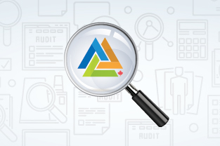 Audit News Database