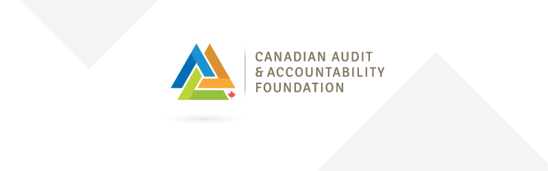 Canadian Audit & Accountability Foundation
