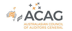 ACAG - Australasian Council of Auditors General