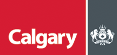 City of Calgary – City Auditor's Office