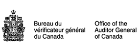 Office of the Auditor General of Canada