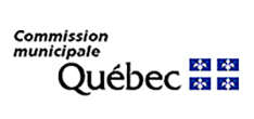 Commission Municipale Quebec