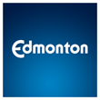 City of Edmonton – Office of the City Auditor