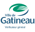 Ville de Gatineau – Office of the Auditor General