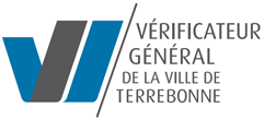 Ville de Terrebonne – Office of the Auditor General